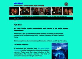 nlpmind.com