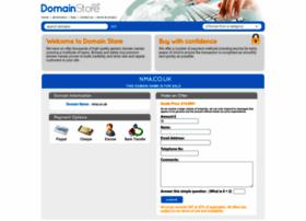 nma.co.uk