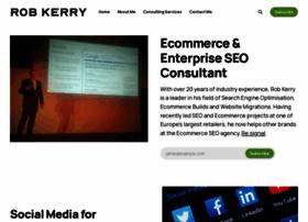 Nmauk.co.uk