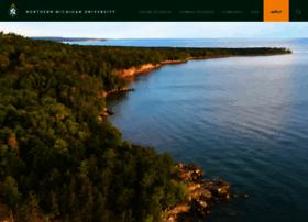 nmu.edu