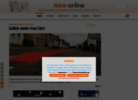 nnz-online.de