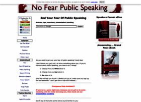no-fear-public-speaking.com