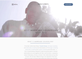 no-problem-marriage-counseling.com