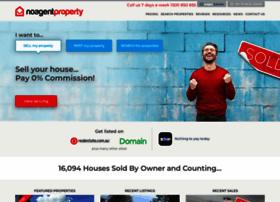 noagentproperty.com.au