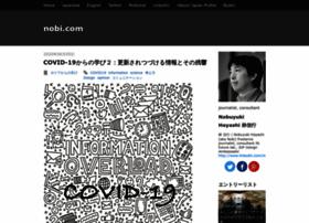 Nobi.com