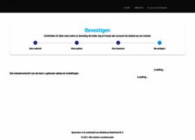 nobiles.nl