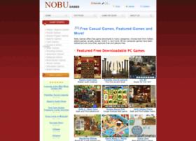 nobugames.com