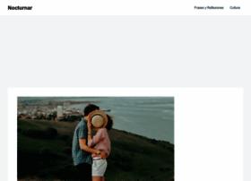 nocturnabsas.com.ar