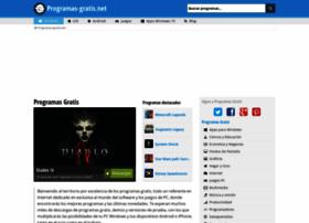 nod32.programas-gratis.net