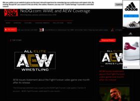 nodq.com