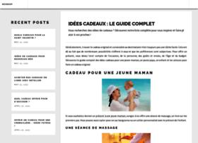 nodshop.com
