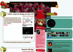noieizan.blogspot.com
