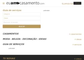 noivaemdia.com.br