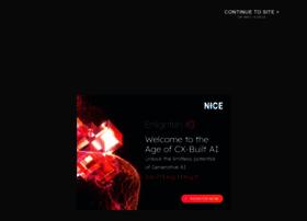 nojitter.com