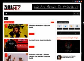 Nolniz.blogspot.com