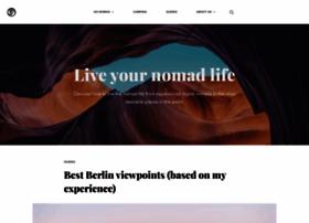 nomadlife.org