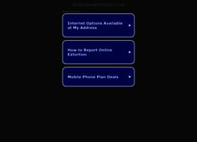 nomasnumeros900.com