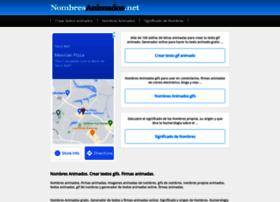 nombresanimados.net