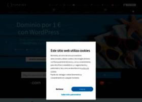 nominalia.com