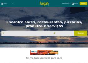 nomotel.com.br