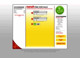 Nonoh.net