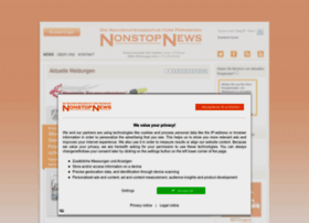 Nonstopnews.de