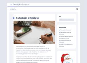 noodlemac.com
