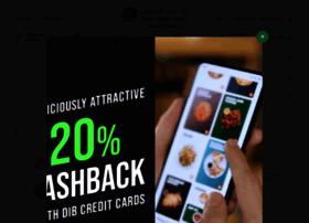 noorbank.com