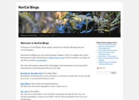 norcalblogs.com