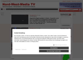 Nord-west-media.de