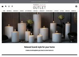 nordichouse.co.uk