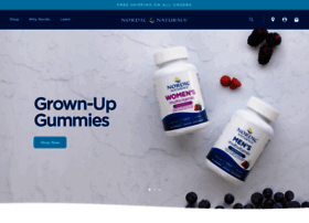 nordicnaturals.com