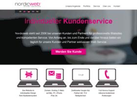 nordicweb.com