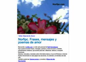 norfipc.com