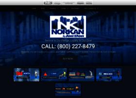 norkan.com