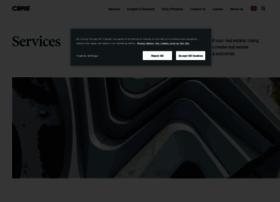 norlandmanagedservices.co.uk
