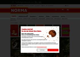 norma-online.de