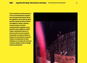 normadelio.nireblog.com
