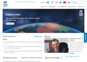 northamerica.tata.com