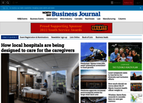 northbaybusinessjournal.com