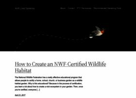 northcoastgardening.com