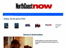 Northcoastnow.com