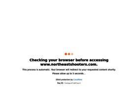 Northeastshooters.com