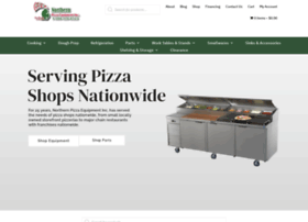 northernpizzaequipment.com