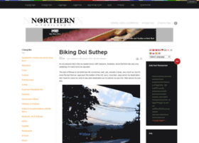 northernthailand.com
