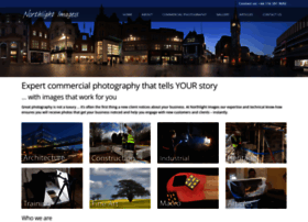 Northlight-images.co.uk