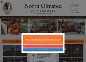 northolmstedschools.org
