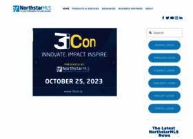 Northstarmls.com