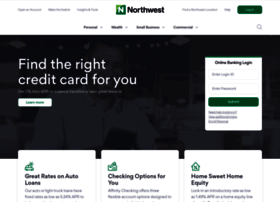 northwest.com