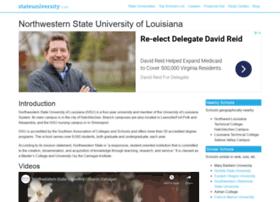 northwestern.stateuniversity.com
